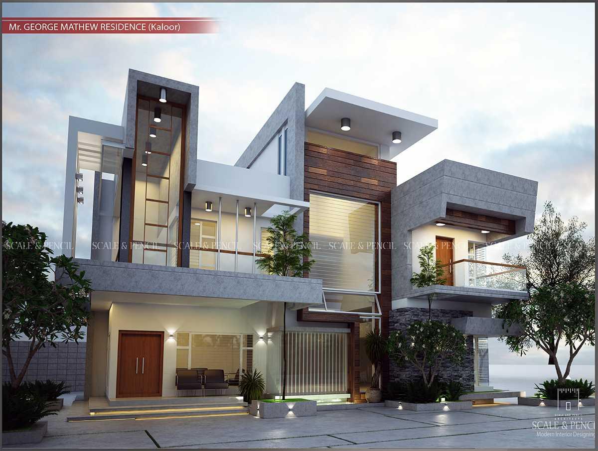 Design In Kochi Ernakulam Kerala