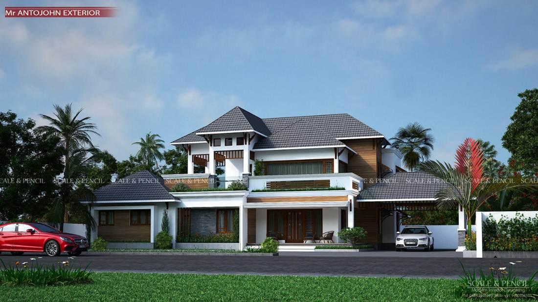 Home Design 3D Gold Version Mod Apk Photos - mypic.asia