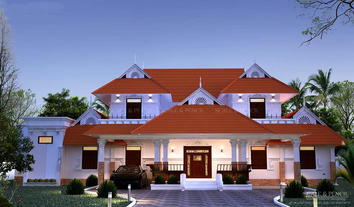 House Designers Kerala Architectural Designers India,Arm Jewelry Tattoo Designs