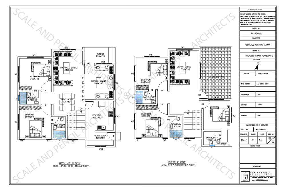 Kerala House Designs And Floor Plans on kerala luxury house plans, small house plans, kerala house design plans, minimalist home floor plans, kerala home, houses and floor plans, house layout plans, narrow lot house plans, kerala beach house plans, modern two-story house plans, ranch modular home floor plans, maisonette house plans, 2 story modular house plans, affordable 2 bedroom house plans, house beautiful house plans, blueprints for house foundation plans, new design house plans, kerala house plans 1500 square feet, kerala 3 bedroom house plans,