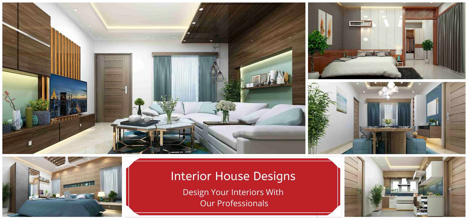 Scale And Pencil Best Leading Architects In Kochi Ernakulam Kerala Cochin